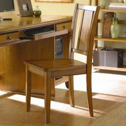 481 Office Side Chair