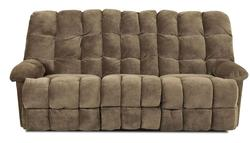 Brownsville Casual Power Reclining Sofa