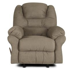 Contempo Rocker Recliner