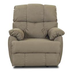 Recliners Rugby Rocking Recliner Chair