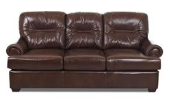 Roadster Traditional Dreamquest Queen Sleeper Sofa