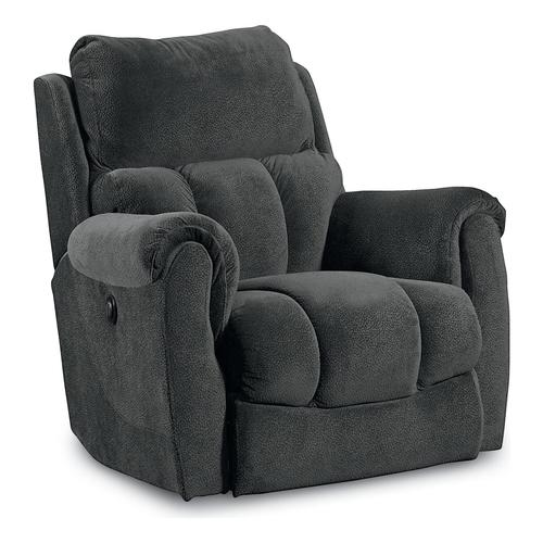 Lane denali casual pad over chaise wallsaver recliner for Bulldog pad over chaise rocker recliner