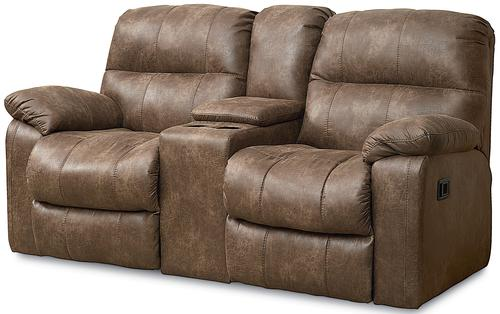 Manning Casual Split Back Power Double Reclining Loveseat with Storage Console  sc 1 st  Luis Furniture Style & Lane Manning Casual Split Back Power Double Reclining Loveseat ... islam-shia.org