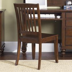 Abbott Ridge Youth Bedroom Student Desk Chair