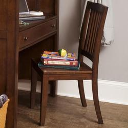 Chelsea Square Youth Student Desk Chair