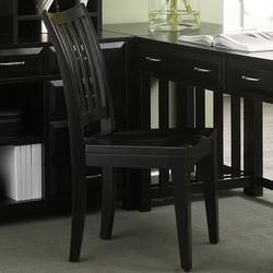 Hampton Bay School House Desk Chair