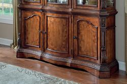 17000 Add To Cart Ledelle Traditional Dining Room Buffet