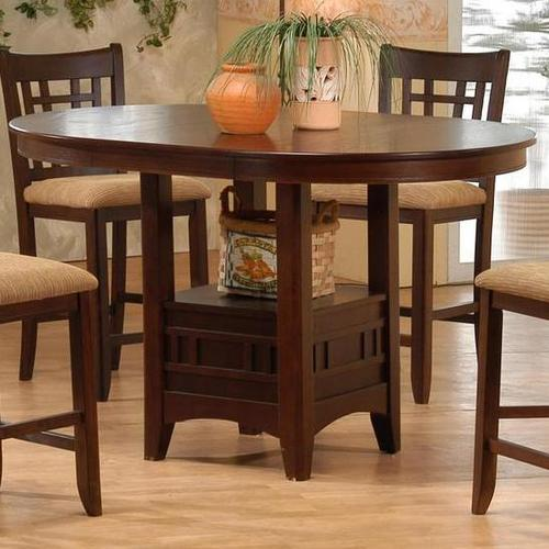 Primo international 4560 counter height oval pub table 4560 counter height oval pub table watchthetrailerfo