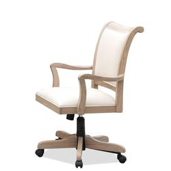 Coventry Adjustable Desk Chair