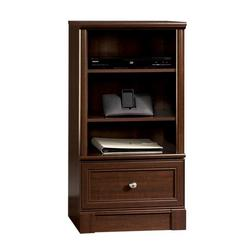 Palladia Technology Pier Bookcase
