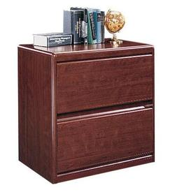 Cornerstone Lateral File Cabinet