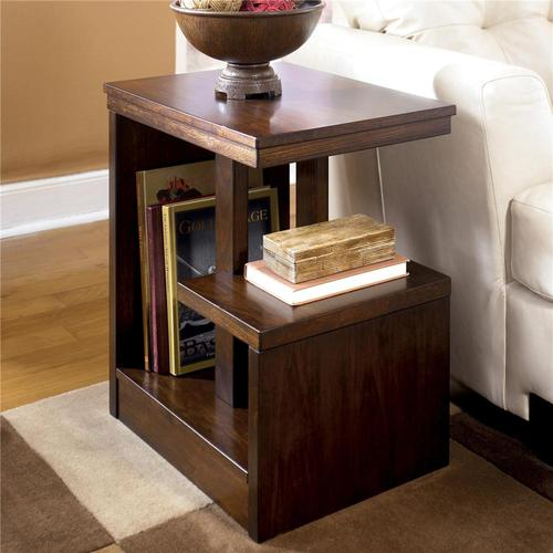 chair side table. callum rectangular chairside table chair side