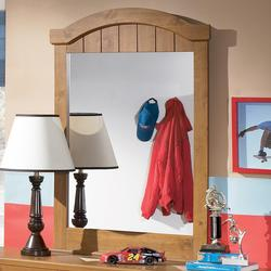 Stages Dresser Mirror