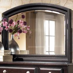 110400 Add To Cart Ridgley Dresser Mirror