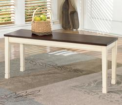 18000 Add To Cart Whitesburg Large Dining Room Bench
