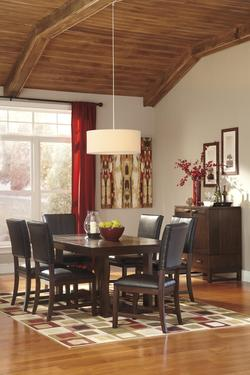 Watson Casual Dining Room Group