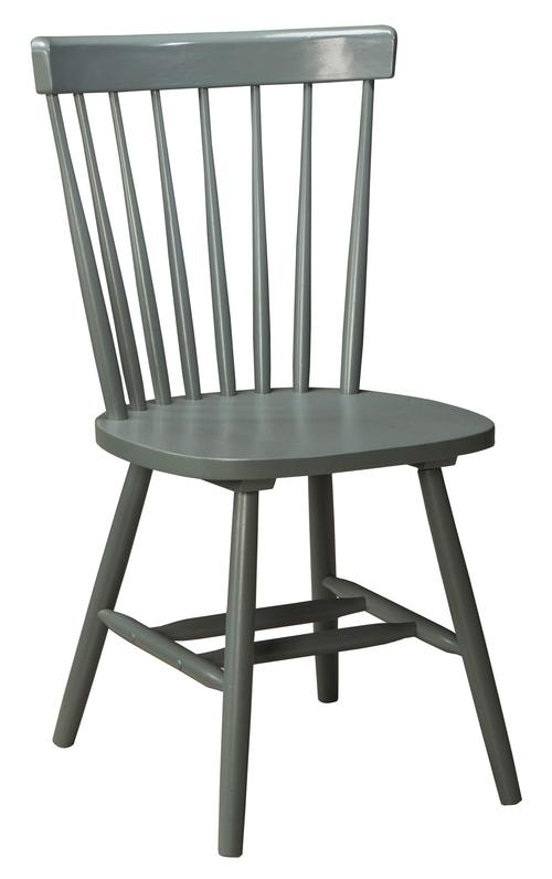 Signature Design by Ashley Bantilly Blue Spindle Back  : D389 02 from www.luisfurniturestyle.com size 500 x 796 jpeg 29kB