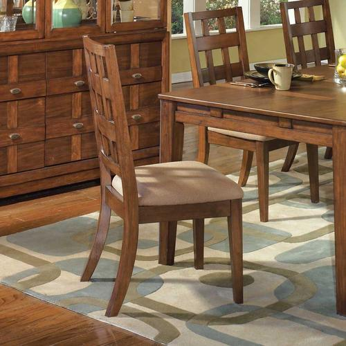 Clifton Park Dining Side Chair