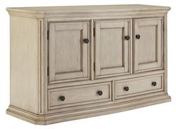 15660 Demarlos Transitional Dining Room Server