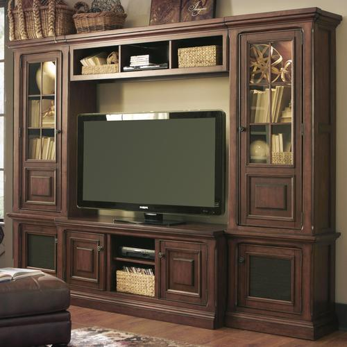 store and m a center all entertainment hutch local products stand b furniture find