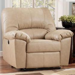 $1600.00 Add to cart; DuraBlend - Natural Rocker Recliner with Pillow Arms & Signature Design by Ashley DuraBlend - Natural Power Reclining ... islam-shia.org