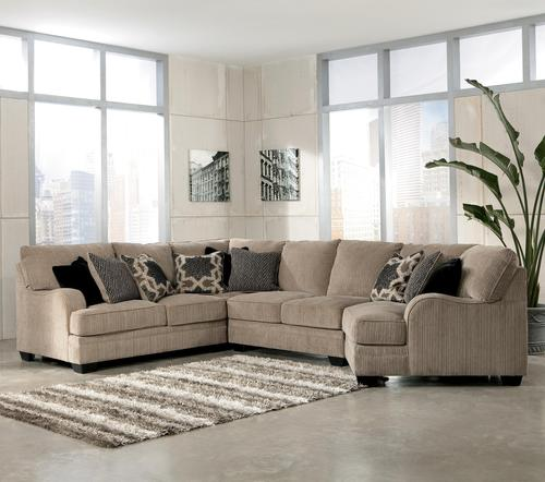 sofas furniture living regard sectionals chaise to sectional popular with room haynes cuddler