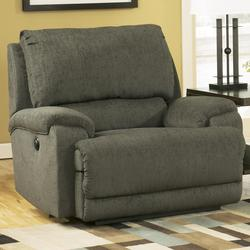 ... Herztio - Steel Contemporary Power Zero Wall Recliner with Extra-Wide Seat & Signature Design by Ashley Herztio - Steel Contemporary Power 3 ... islam-shia.org