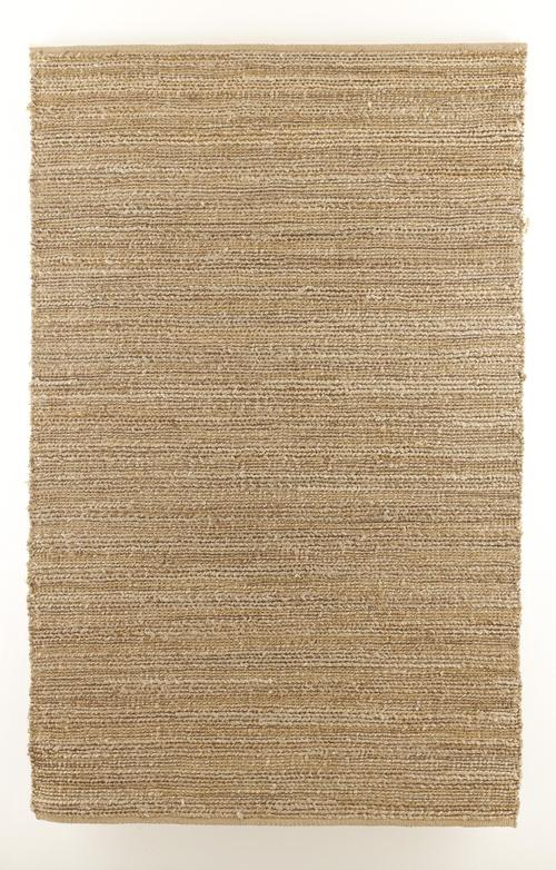 Signature Design By Ashley Traditional Classics Area Rugs Borneo Woodland Medium Rug