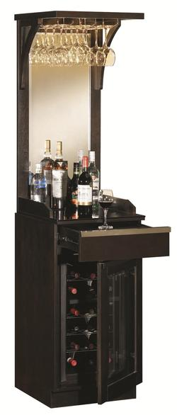 Cortina Thermoelectric Wine Cabinet