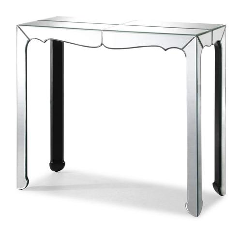 Zuo Occasional Collection Vive Mirror Console Table