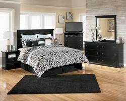 Maribel Queen Bedroom Group