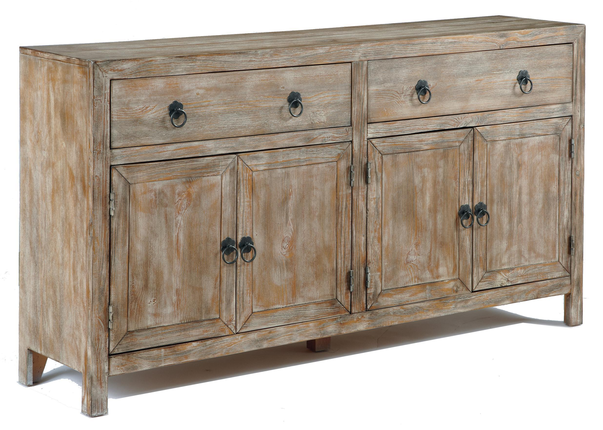Signature Design by Ashley Rustic Accents Rustic Accent  : T500 360 from www.mybeverlyhillsfurniture.com size 2472 x 1764 jpeg 587kB