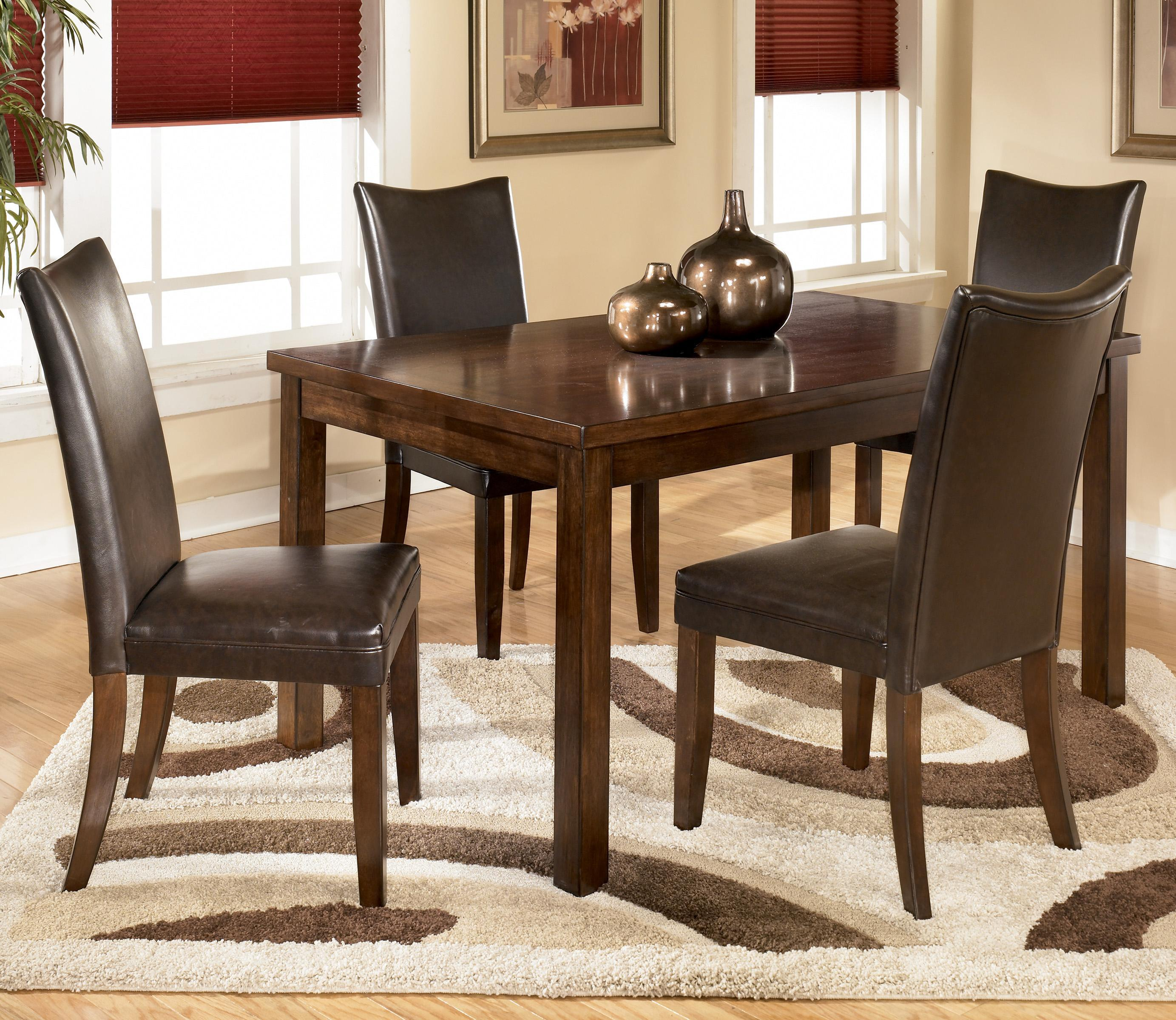 dining sets ashley furniture almirah beds