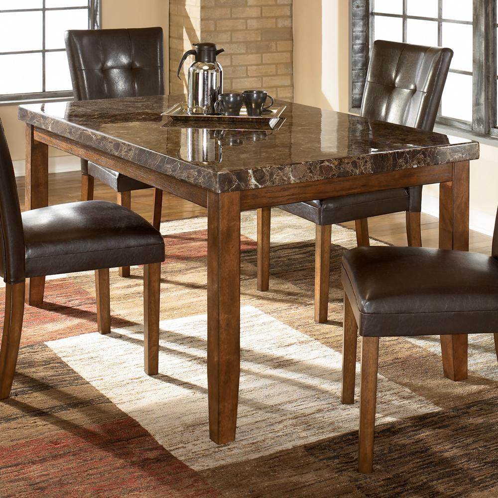 ashley furniture lacey dining set trend home design and