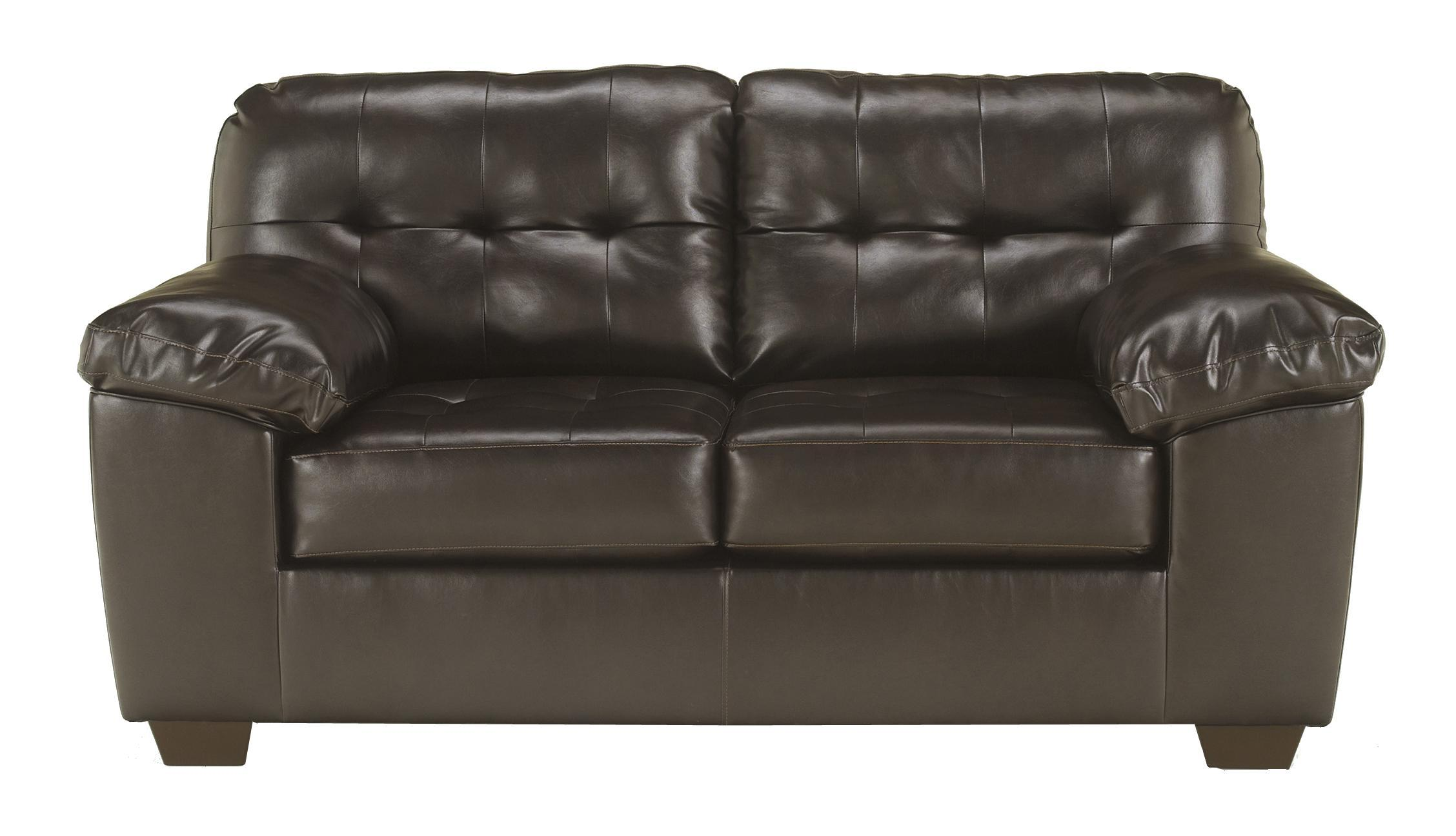 Living Room Recliners Ashley Signature Eclipse Power