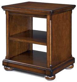 Porter Corner Table (RTA)