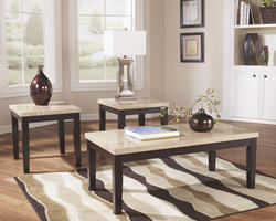 Wilder Accent Table Collection