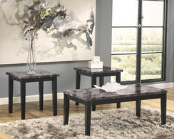 Maysville Occasional Table Set