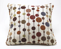 Hodgepodge Multi Pillow (6/CS)