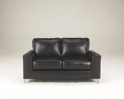 Kanoa Durablend® - Midnight Loveseat