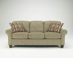 Newton - Pebble Upholstered Sofa