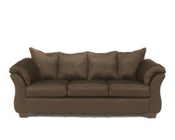 Darcy Cafe Sofa