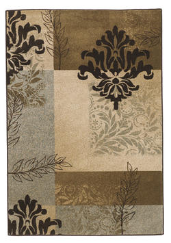 Laurel Spa Large Rug