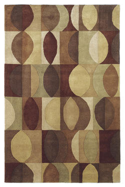 Barclay Multi Large Rug