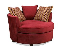 Brentwood Classics 206 Round Chair